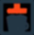 BLEU-ORANGE-Logo.png