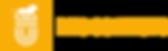 bds-quadri-vec jaune (1).png