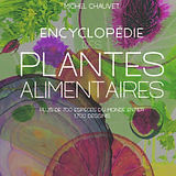 Encyclopedie_plantes.jpg
