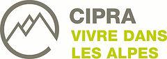 logo-CIPRA1.jpg