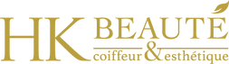 logo_HKBeaute_gold.png