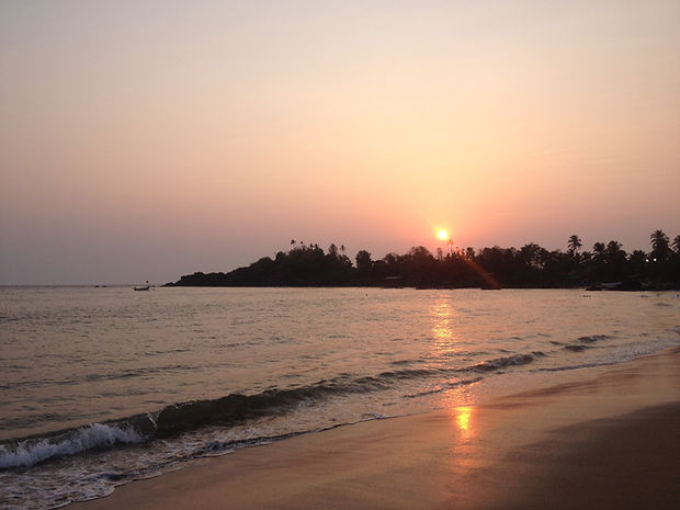 sunset beach 2.jpg