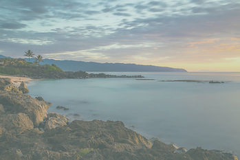 Shoreline at sunset_edited.jpg