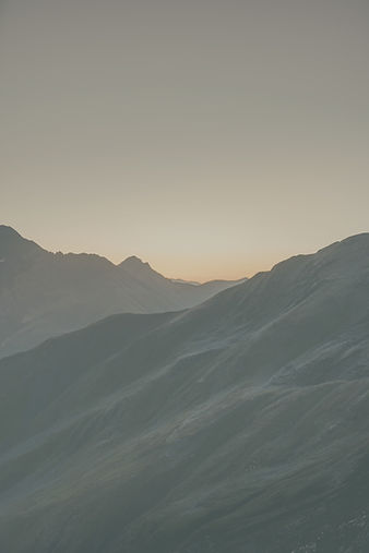 snow covered mountains during daytime_edited.jpg
