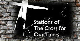 Stations of the Cross 20210320_124013 (0