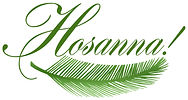 hosanna2.jpg