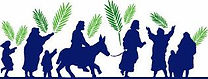 Happy-Palm-Sunday-Header-Image.jpg