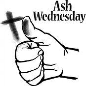 Ash-Wednesday1-950x958.jpg