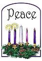 advent-clipart-peace.jpg