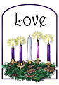advent-clipart-advent-love-12.jpg