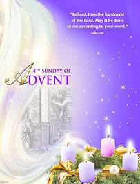 advent17-week4-a-eng-cvr_orig.jpg