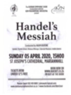 Handels Messiah.jpg