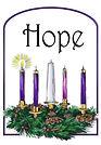 advent-clipart-hope-7.jpg