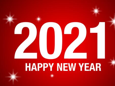 Happy New Year 2021: नया साल आने से पहले घर से बाहर कर दें ये कुछ चीजें, बढ़ेगी सुख-समृद्धि