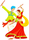 kisspng-garba-dandiya-raas-dance-royalty