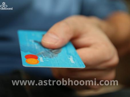 बढ़ते कर्ज (debt) से हैं परेशान तो यह उपाय (remedies) करेंगे आपको जल्द ऋणमुक्त: भूमिका कलम