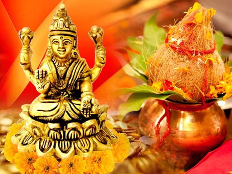 अक्षय तृतीया (Akshaya Tritiya) पर विशेष योग, इन वस्तुओं के दान से मिलेगा अक्षय फल