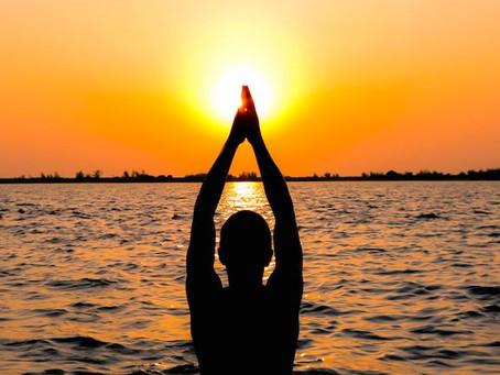 Astrology : इन आसान उपायों (remedies) से मिलेगी नौकरी और तरक्की