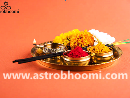 Top 4 Astrological Upay: do this upay,  on this Vijay Dashmi Dussehra