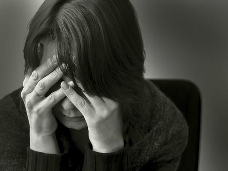 महामारी से बढ़ रहा डिप्रेशन (depression) तो आजमाएं ये उपाए (remedies), होगा लाभ