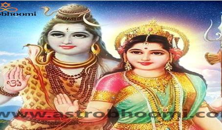 Hartalika Teej 2021: Shubh Mahurat, Rituals And Significance