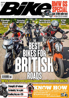 Bike-Nov18-cover.jpg