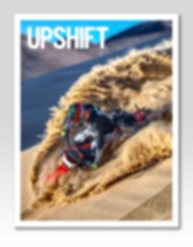 UPSHIFT+29.jpg