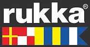 Rukka_logo_edited.jpg