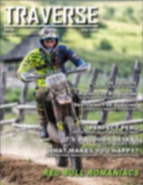 Traverse-issue08.jpg