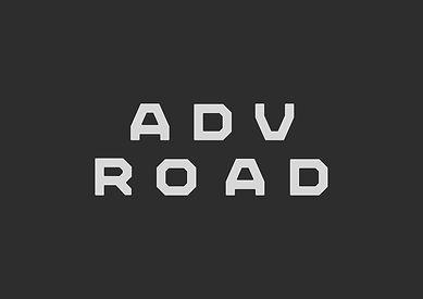 ADVRoad.jpg