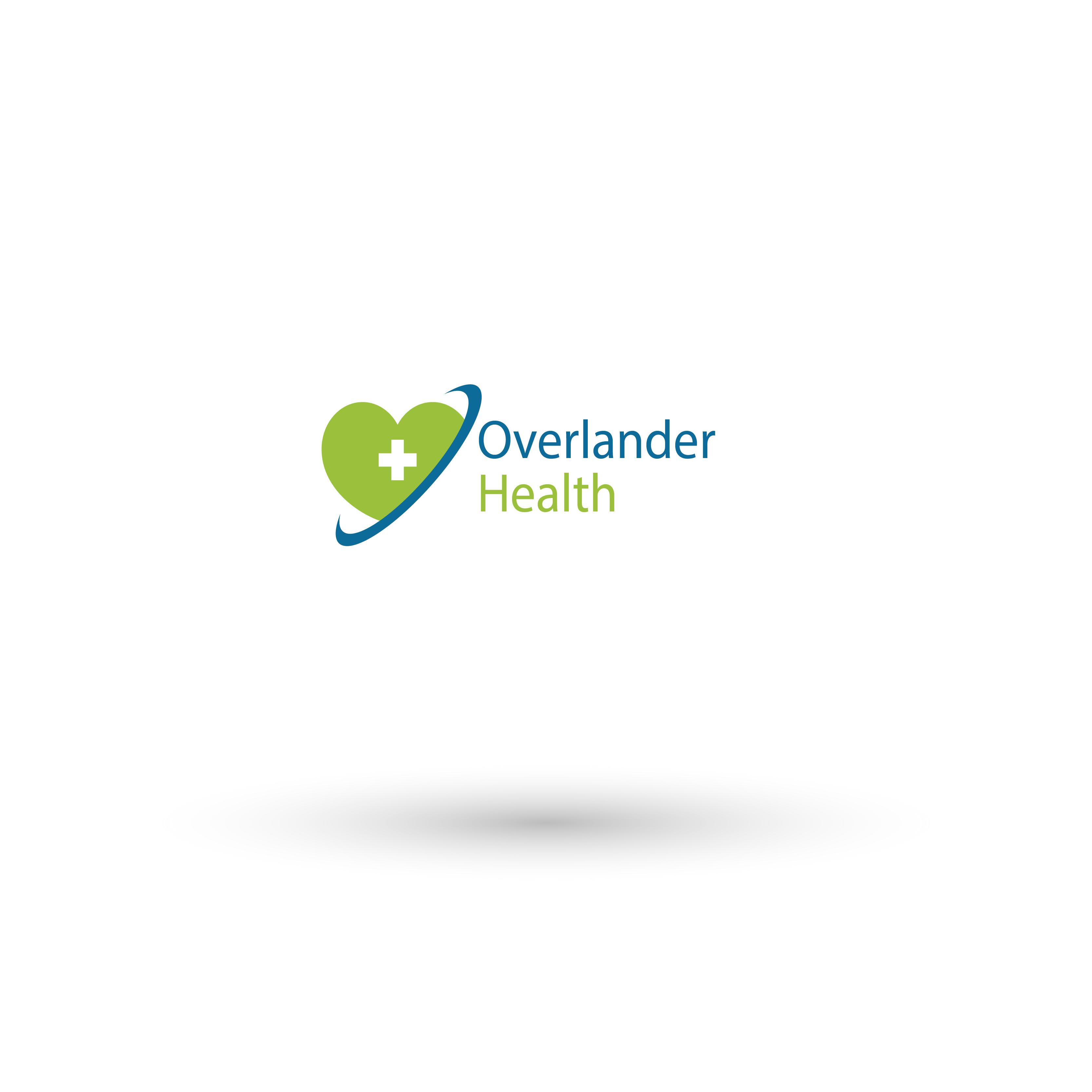 OverlanderHealth.png