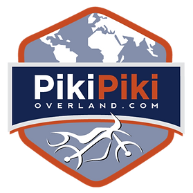 PikiPiki-blue-red-01-400x400.png