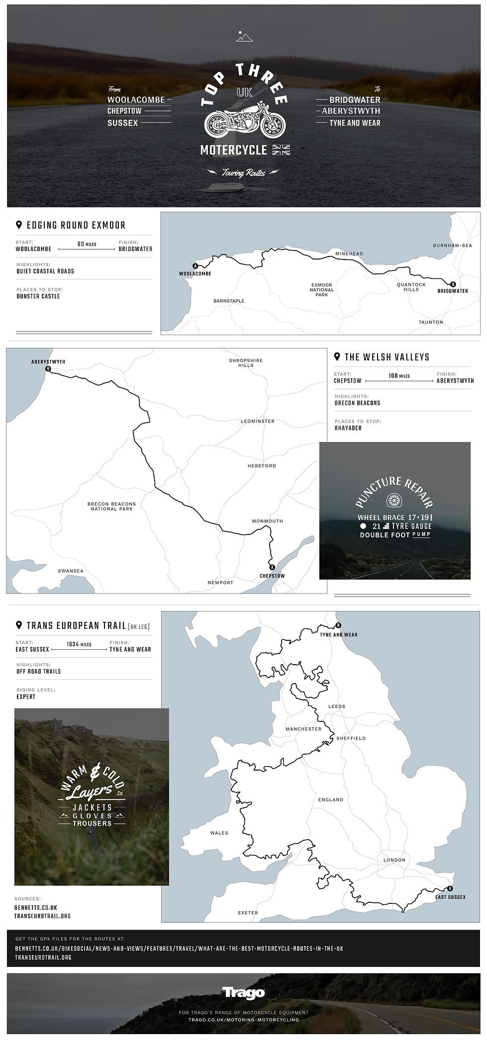 Trago_Top_3_routes.jpg
