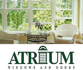 atriumbottomleft.jpg
