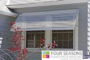 a_panorama_window_awning (1).jpg