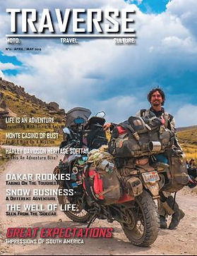 Traverse-Issue_11-April_May_2019.jpg