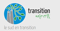 transitionminnet.png
