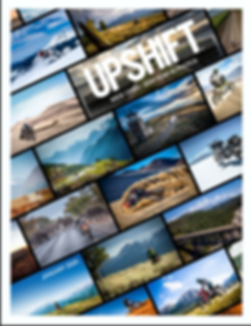 Upshift Issue 41 - January 2020.png