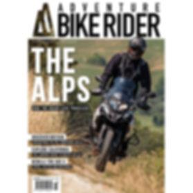 ABR-Issue_48.jpg
