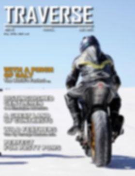 Traverse-Issue5.jpg
