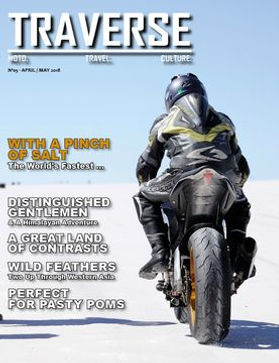 Traverse-Issue5.jpg