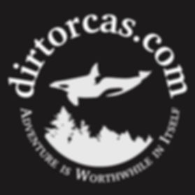 Dirt-Orcas-logo.jpg