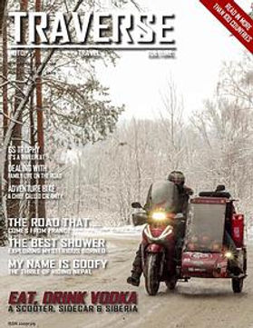 Traverse_Mag-Issue_17.jpg
