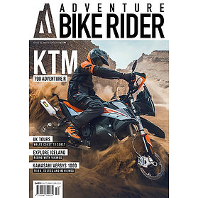 ABR52-Magazine.jpg