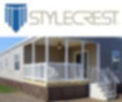 stylecrestsmall.jpg