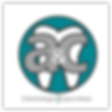 A&C_Dentist_Logo.png