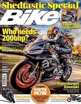 Bike_Magazine-March_21_Issue.jpg