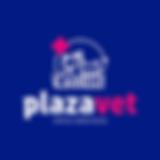 Plaza_Vet.png