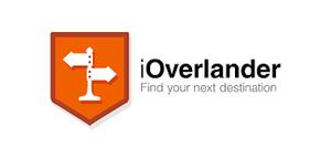 iOverlander App