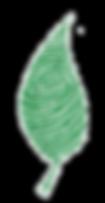 imageonline-co-transparentimage_edited_e